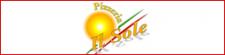 Il Sole 1090