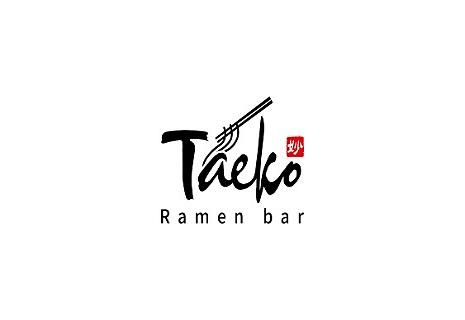 Taeko Ramen Bar