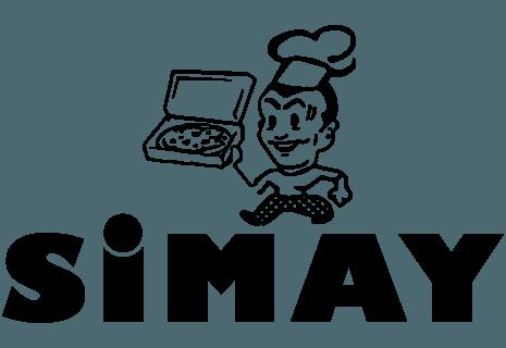 Simay Pizza Kebap Salat
