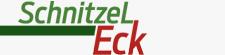 Schnitzel Eck