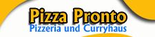 Pizza Pronto Salzburg