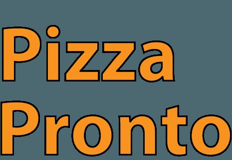 Pizza Pronto-avatar