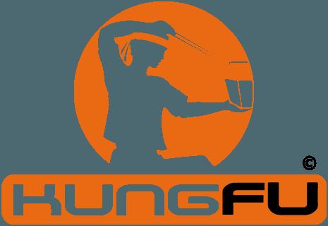 Kungfu-avatar