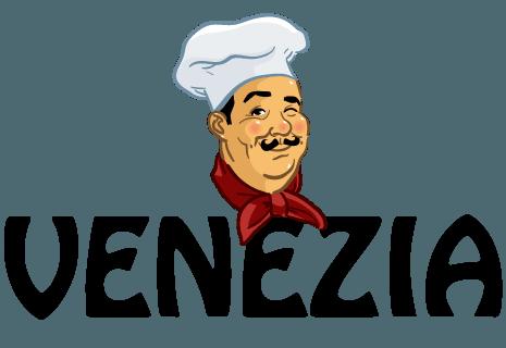 Pizzeria Ristorante Venezia Wien