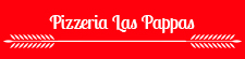 Pizzeria Las Pappas