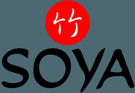 Soya-avatar