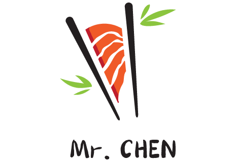 Asia Restaurant Mr. Chen-avatar