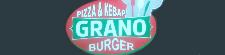 Grano Pizza Kebap Pettenbach