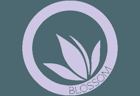 Blossom-avatar
