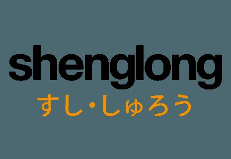 Sheng Long