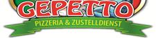 Pizzeria Gepetto