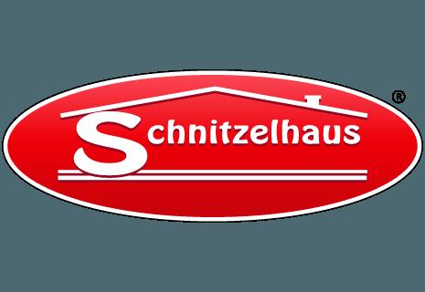 Schnitzelhaus Bruck