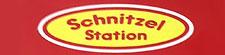 Schnitzel Station