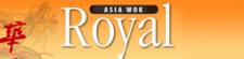 Asia-Wok Royal