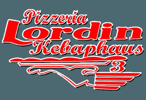 Pizzeria Lordin Kebaphaus