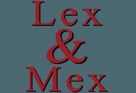 Lex Mex-avatar