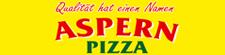 Aspern Pizza