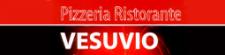 Pizzeria Ristorante Vesuvio
