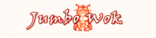 Jumbo Wok