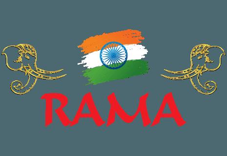 Rama Indian Restaurant