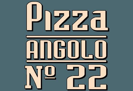 Pizza Angolo No. 22-avatar