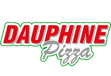 Dauphine Pizza-avatar