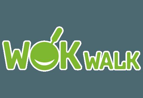Wok Walk