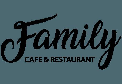 Family Cafe & Restaurant