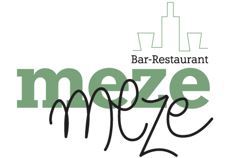 Meze Meze-avatar