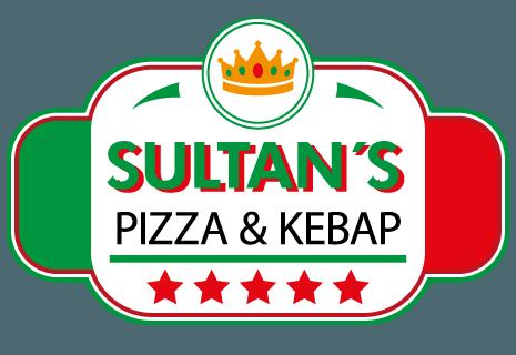 Sultan Pizza & Kebap-avatar