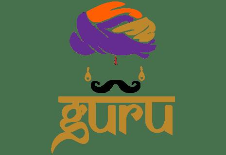 Restaurant Guru - Indische Spezialitäten