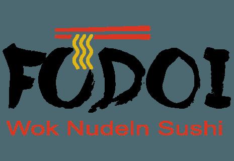 Restaurant Fudoi-avatar