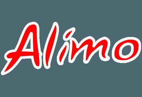 Pizzeria Alimo-avatar