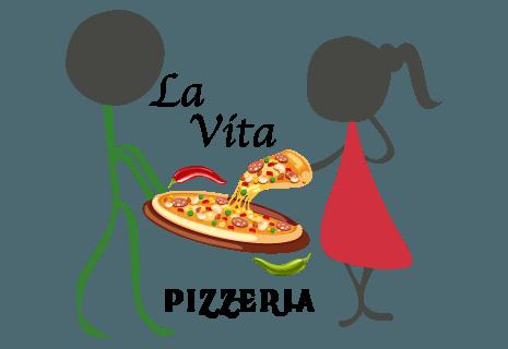 La Vita Pizzeria-avatar
