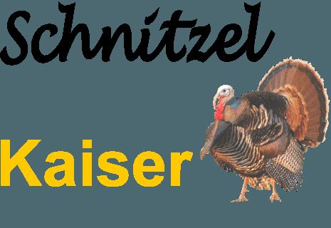 Schnitzel Kaiser