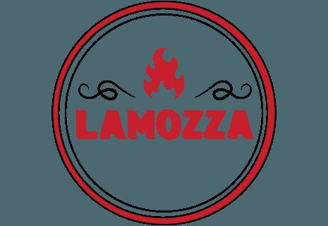 La Mozza