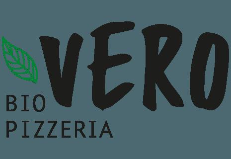 Bio-Pizzeria Vero