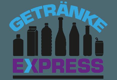 Getränke Express-avatar