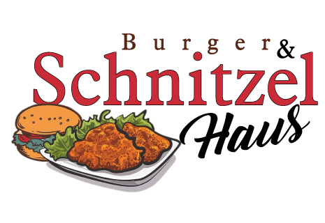 Burger & Schnitzelhaus