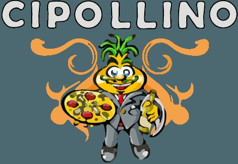 Cipollino - Das Original-avatar