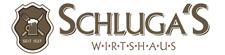 Schluga's Wirtshaus