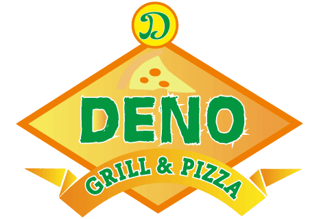 Deno Pizza & Grill-avatar