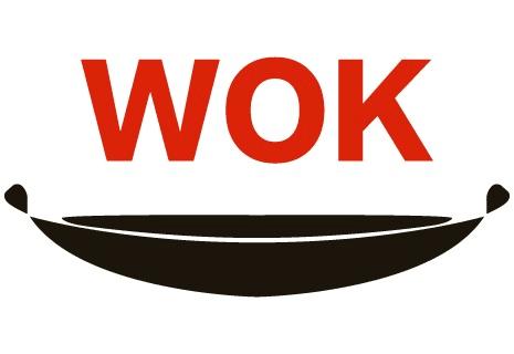 Wok Lienz-avatar