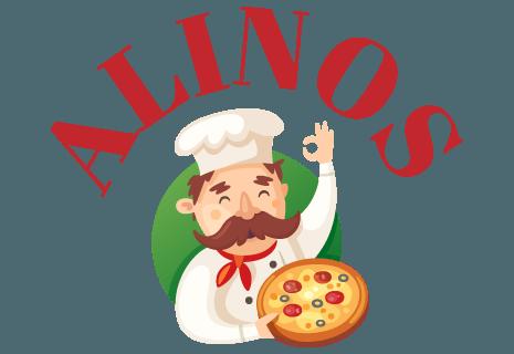 Alinos Restaurant Pizzeria-avatar