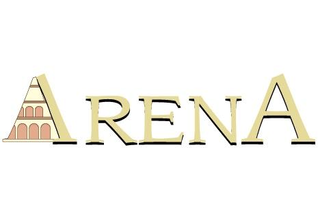 Pizzeria Arena-avatar