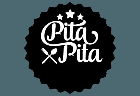 Pita Pita-avatar