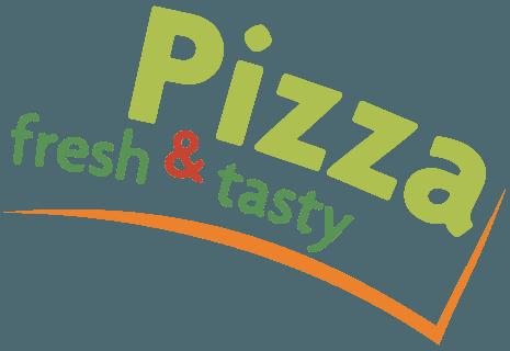 Pizza Fresh & Tasty