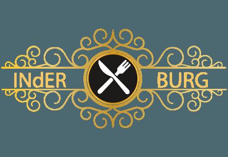 INdER BURG