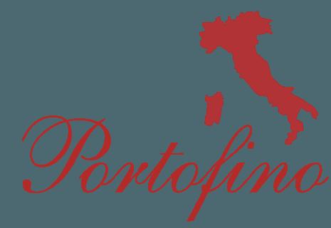 Pizzeria Portolino