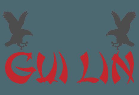 Gui Lin Running Sushi & Tokyo